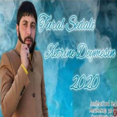 تورال سدالی Xetrine Deymesin