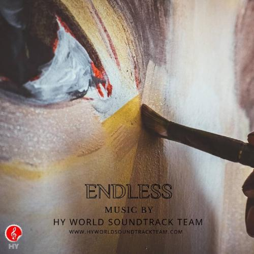 HY World Soundtrack Team New Song ENDLESS