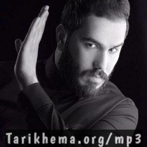 گلچین آهنگ های عربی نور الزین