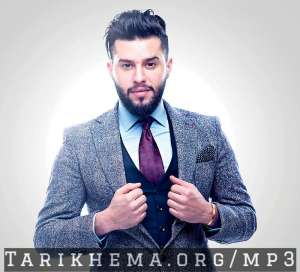 گلچین آهنگ های محمد السالم