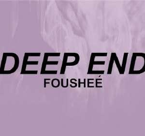 دانلود آهنگ جدید خارجی Deep End Freestyle از Sleepy Hallow & Foushee