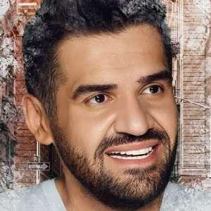 دانلود آهنگ عربی بل بنت آلاریداز حسین الجاسمی