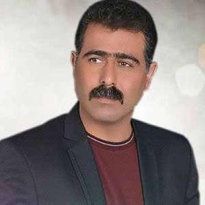 دانلود ریمیکس حس عاشقانه از محمد امیری