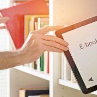 بزرگترین مرجع دانلود کتاب | کتابخانه تاریخ ما