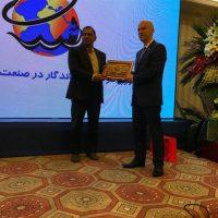 برنامهریزی برای توسعه گردشگری میان اصفهان و جمهوری تاتارستان روسیه