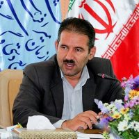 ثبت ملی ۹۱ میراث ناملموس فرصت مناسبی برای توسعه گردشگری رویدادها در استان اصفهان