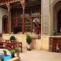 وضعیت اقامتگاههای بومگردی آذربایجان غربی بررسی شد