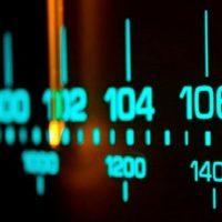 رادیو گردشگری راهاندازی میشود