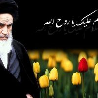 اجرای ۱۵۰۰ ویژه برنامه به مناسبت رحلت امام(ره) درسیستان وبلوچستان