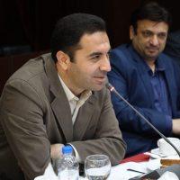 گردش مالی ۷میلیون دلاری صادرات صنایعدستی خوزستان در ۳ سال آینده