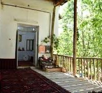 اقامتگاههای بومگردی در دیباج دامغان راهاندازی شود