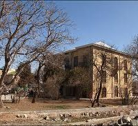 واگذاری ۲۰ بنای تاریخی دیگر در ۱۰ استان کشور