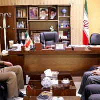 سیاحت در کنار زیارت میتواند به ماندگاری زائر در مشهد کمک کند