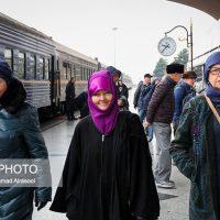 توریستها از خدمات گردشگری حلال در ایران بیاطلاعاند