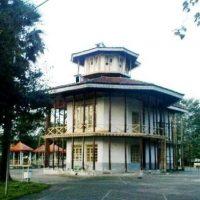 ۶ بنای تاریخی گیلان در فهرست بناهای میراثی کشور به ثبت رسید