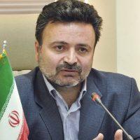 پیش بینی سرمایه گذاری ۱۰۰ میلیون یورویی در خراسان شمالی