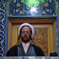 عمل به فرامین قرآن نقش مهمی در کاهش پرونده های قضایی دارد