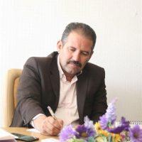 عملیات مرمت اضطراری ۵۰ خانه تاریخی در اصفهان آغاز شد