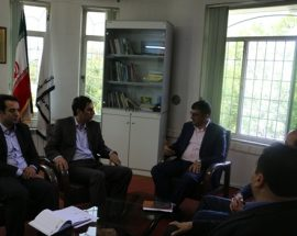 آمادگی ادارهکل میراثفرهنگی اردبیل برای راهاندازی مرکز تخصصی آموزش صنایعدستی