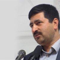 مدیرکل میراث فرهنگی، صنایع دستی و گردشگری خراسان شمالی منصوب شد