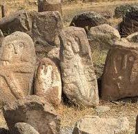 """نصب سازه حفاظتی برای شهر """"یئری"""" نیازمند تایید شورای میراث فرهنگی است"""