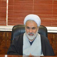 رعایت حقوق شهروندی از وظایف ذاتی سازمان تبلیغات اسلامی است