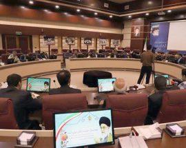 سيزدهمين جشنواره ملی آش ايرانی ۲۲ تا ۲۴ مردادماه برگزار میشود