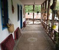 نتایج بررسی وضعیت اقامتگاههای بومگردی استان قزوین به معاون رئیسجمهوری ارسال شد