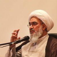 نقش تعیینکننده خلیج فارس در تحولات بینالمللی