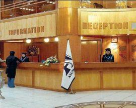 ۱۰ هزار تخت اقامتی در قم جوابگوی حضور زائران در نوروز نیست