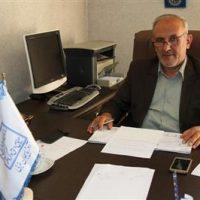 برگزاری ۲ دوره آموزشی برای راهنمایان گردشگری در آذربایجان غربی