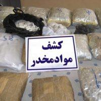 اصلاح قانون مبارزه با مواد مخدر باید شواهدمحور باشد