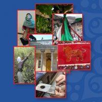 اطلس مردمنگاری امسال رونمایی میشود