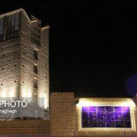 ۲۳ بنای تاریخی استان سمنان در فهرست واگذاری به بخش خصوصی