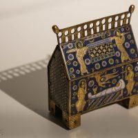 ۲۸ اردیبهشت بازدید از موزههای خوزستان رایگان است