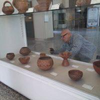عکاسی و فیلمبرداری از اشیای موزهای ضابطهمند شد