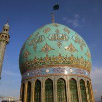 مساجد می توانند کانون پیشگیری از آسیبهای اجتماعی باشند