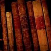 دومین دوره جایزه منطقهای کتاب سال ویژه هند فراخوان داد