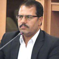حفاران غیرمجاز تپه تاریخی شازند دستگیر شدند