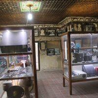 ایجاد موزه های جدید در شهرستان های خراسان رضوی