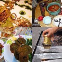 آداب و رسوم گیلانیان در ماه مهمانی خدا/ از نذری افطار تاعشرخوانی