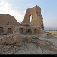 موزه مجموعه ۷۰۰۰ساله تپهحصار دامغان افتتاح میشود