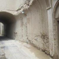 احیاء بافت فرسوده شهر اصفهان جانی دوباره گرفت
