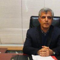 """""""مکرمیفر"""" به میراث فرهنگی خراسان رضوی بازگشت"""