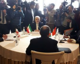 ایرانیان به زودی برای سفر به آذربایجان ویزای فرودگاهی استفاده خواهند کرد