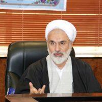 ۱۱۰ گفتمان دینی ویژه اولیاء و مربیان مدارس استان سمنان برگزار شد