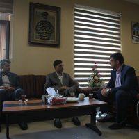 جشنواره کوچ عشایر بیلهسوار در سطح بینالمللی برگزار میشود
