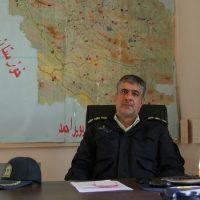 دستگیری باند حفاران غیر مجاز در شهرستان بن چهارمحال و بختیاری