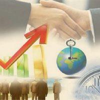 بهبود فضای کسب و کار سبب رونق سرمایهگذاری و ایجاد اشتغال می شود