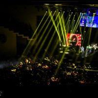 برنامه کنسرتها اعلام شد/ ایرانگردی یک خواننده کمتر شناختهشده
